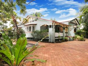 CALIFORNIAN BUNGALOW OFFERS POSSIBILITIES - Graceville
