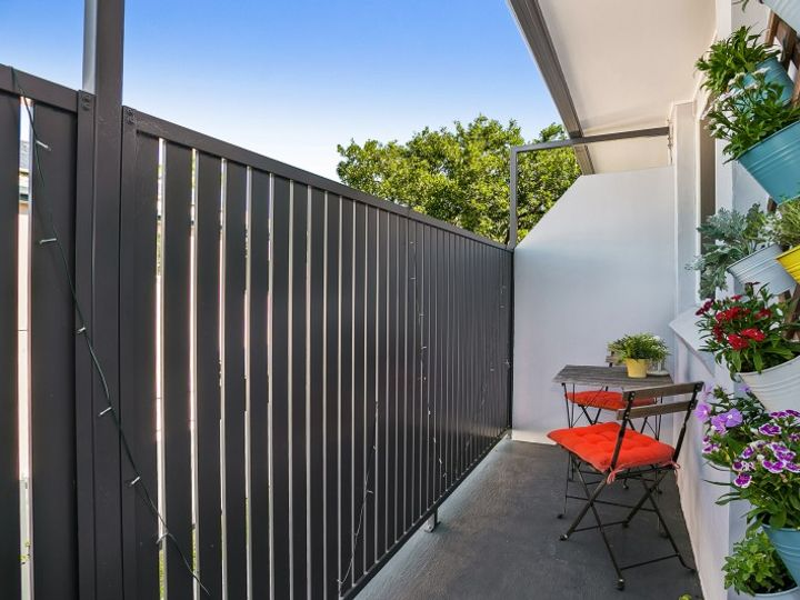4/130 Gainsborough Street, Moorooka, QLD