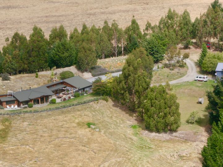 783 Wanaka Luggate Highway, Wanaka, Queenstown Lakes District