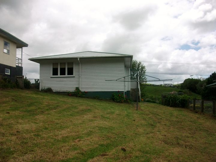 4 View Street, Maungaturoto, Kaipara District