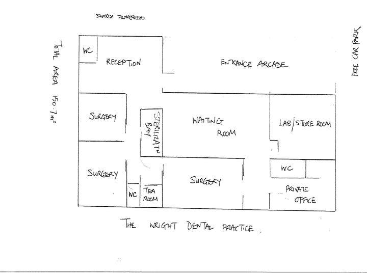 Unit 3 and 4/11 Edwardes Street, South Burnie, TAS