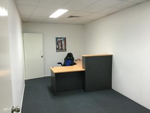 CENTRAL COMMERCIAL OFFICE. EXCELLENT QUALITY - Nerang
