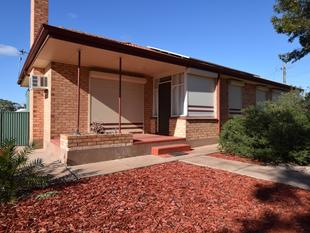 Good quality family home - Port Augusta