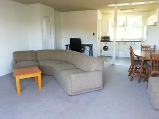 MODERN INTERIOR AND FULLY FURNISHED! - Charlestown