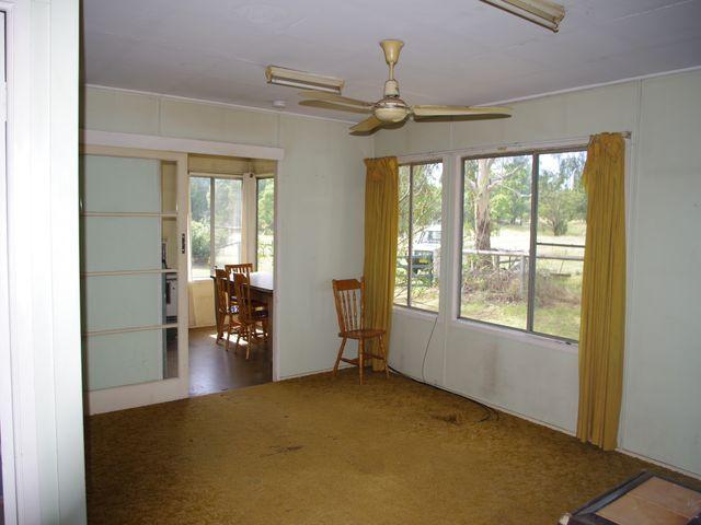 Inverell, NSW