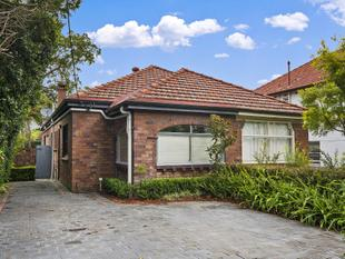 Charming Semi in the heart of Northbridge - Northbridge
