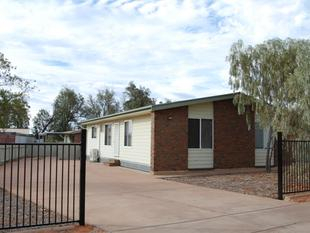FURNISHED PROPERTY - Port Augusta