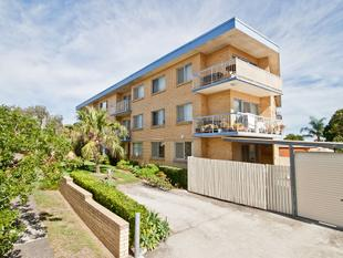 Convenient Location, New Paint and Carpet - Moorooka