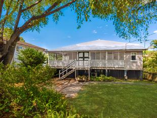 Queenslander Brimming with Potential - Auction Saturday at 1:00PM - Hendra