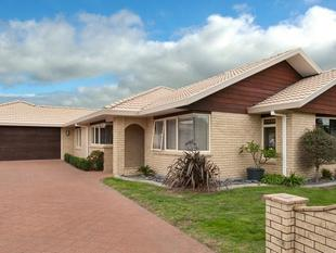 Comfortable Living In Papamoa - Papamoa