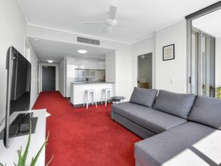 Exceptional Value in a Premium Product - Fortitude Valley