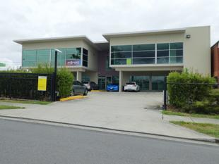 98m2* Ground Floor Office Suite - Acacia Ridge