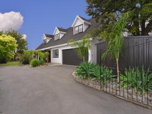 Secluded & Private Living at Its Best - Motueka