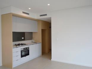Brand New 1 Bedroom Apartment For Rent - Camperdown