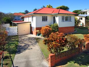 Comfortable Family Home in Quiet Hendra Street - Hendra