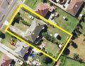 8 and 10 Beagle Avenue, Mount Albert, Auckland City