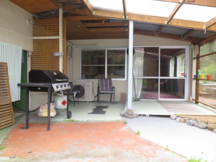 27A Point Street, Raglan, Waikato District