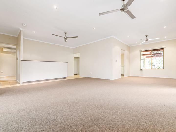 26 Goulburn Street, Leanyer, NT