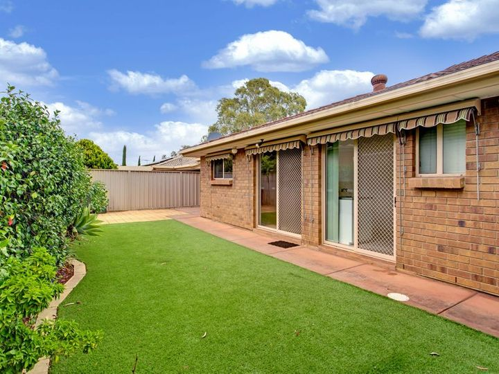 1/ 14 Kent Avenue, Clearview, SA