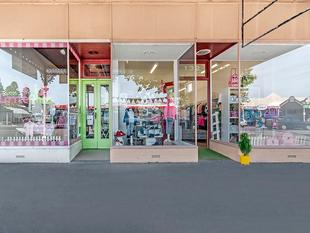 Business for Sale - Lovelee Little Ones - Warrnambool