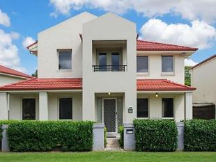 More inclusions than the ordinary 4 bedroom home! - Stanhope Gardens