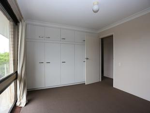 Air Conditioned, Spacious and Just Reduced! - Annerley