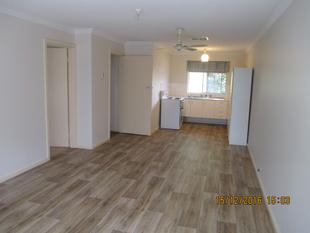 UPSTAIRS 2 BEDROOM UNIT - Gosnells