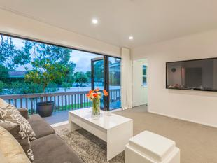40 Richard Farrell Ave - Now Priced! - Remuera