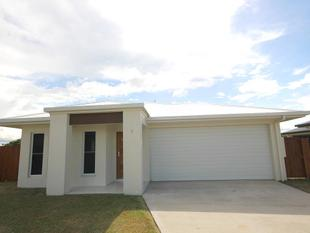 Close To Town, But Room To Enjoy! - Mareeba