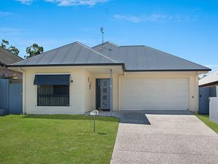 Under $400,000 - Yes They do Exist! - Beerwah