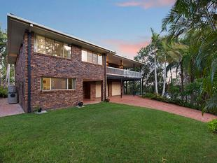 Elevated Family Home with Sweeping Views - Buderim