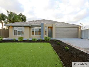 BRAND NEW...BE FIRST TO CALL THIS HOME - East Cannington