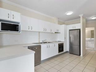 Top Value, Top Floor, Top Unit! - Upper Mount Gravatt