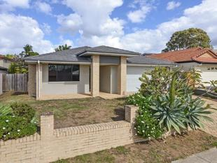 Perfectly Presented, Priced & Positioned - Aspley