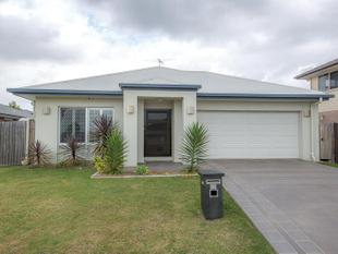4 Bedroom Family Home - Carseldine