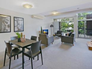 YOU WILL LOVE THIS ONE - Bulimba