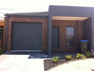 Delightful Family Unit for Lease - Tarneit