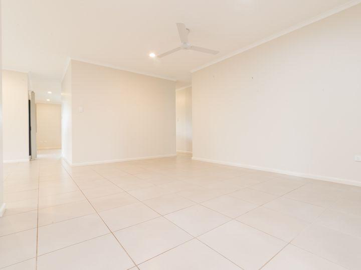 6 Gumimba Crescent, Lyons, NT