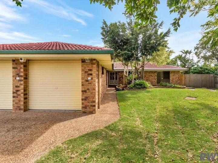 51 Matthew Flinders Drive, Paradise Point, QLD