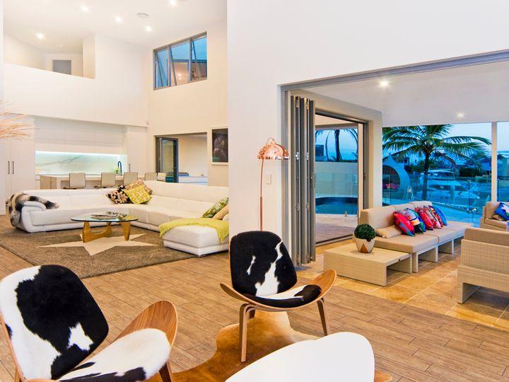 32 Midshipman Court, Surfers Paradise, QLD
