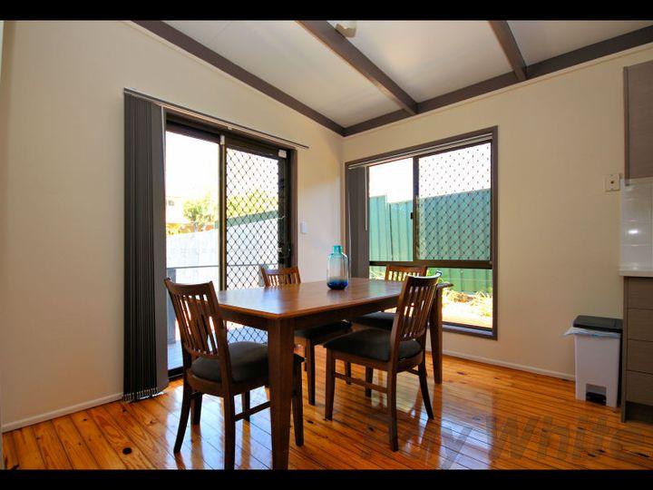 20 Naomai Street, Bundamba, QLD