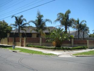 RENOVATED, SPACIOUS AND WELL LOCATED - Mulgrave