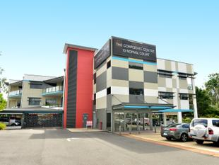 Maroochydore Quality Strata Offices - Maroochydore