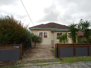 Handy Location - Ettalong Beach