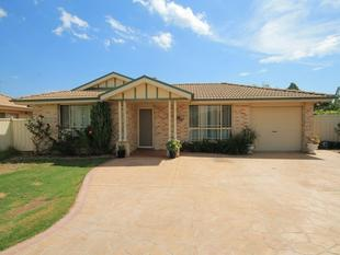 STEP INTO YOUR NEW HOME - Hinchinbrook