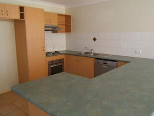 FAMILY HOME !!!! - Deception Bay