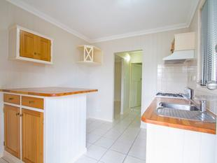 South Townsville  location - 2 one bedroom units available! - South Townsville