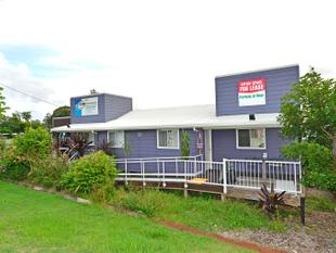 Commercial Offices And Allied Health - Cooroy
