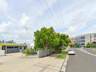 Waterfall Medical Complex - Nambour