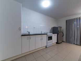 MODERN AIRLIE APARTMENT - Airlie Beach